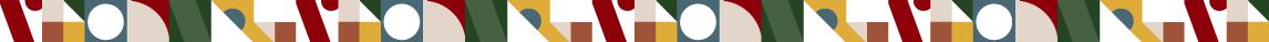Sectio Color